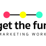 Forget The Funnel Workshops – 4 Steps to Align SaaS Content Marketing & Product Management