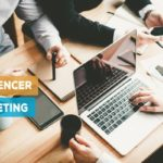 6 simple steps to execute successful influencer marketing campaigns