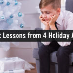 Content Marketing Lessons from 4 Holiday Ad Fails