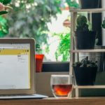 3 simple rules for effective email marketing
