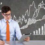 Email marketing platform SendGrid prices upsized IPO at $16, above the range
