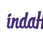 indaHash – innovative digital influencer marketing platform