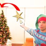 Three Ways To Make Influencer Marketing Work For Brands This Holiday Season