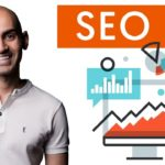 SEO Metrics 101: How to Measure Your Search Engine Optimization Efforts
