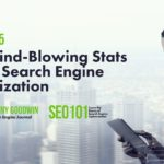 60+ Mind-Blowing Stats About Search Engine Optimization