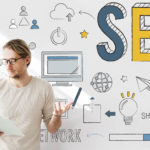 3 important search engines to leverage for content marketing