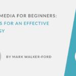 21 Social Media Marketing Rules