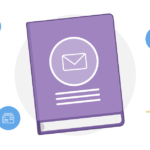 The Advanced Guide to Email Marketing for Ecommerce
