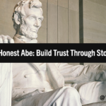 Building Trustful Connections Through Storytelling in Content Marketing