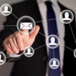 7 Ways Social Media Can Boost Your Email Marketing Campaign