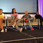 YesJulz, Shonduras, Fanzo, Pirtle Get Raw and Real About Influencer Marketing