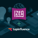 IZEA Signs Definitive Agreement to Acquire Leading SaaS Influencer Marketing Platform TapInfluence