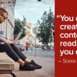 The 10-Step Content Marketing Checklist
