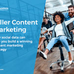 Killer Content Marketing eBook [White Paper]