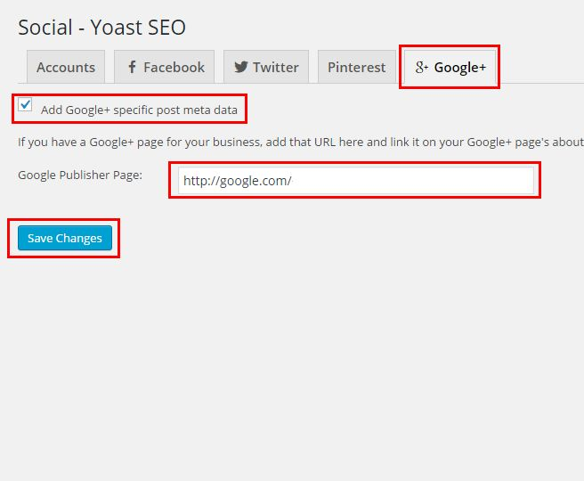 google-tab-social-yoast